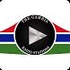 Gambia FM Radios by 3E WW Radios