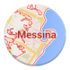 Messina City Guide by trApp