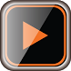 Ufone Media Station by VectraSoft [VectraCom Software]
