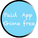 Paid Apps Gone Free Guide: PAGF 2017 by xps24