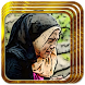 Sholawat Ahin Terbaru|Ya lal wathon by gus azmi by xl publisher
