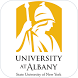 University at Albany by YouVisit LLC