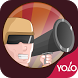 Rocket Hero Shooter by YOLO Studio