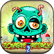 Zombie Attack 2 by STEM Studios