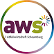 aws Schaumburg by Data at Work GmbH