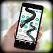 Snake on Screen Scary Joke by Prank Media Apps