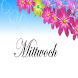 Mittwoch by misanapps