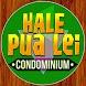 Hale Pua Lei by THE CONDO APP