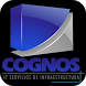 COGNOS by BLUUMI APPS