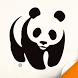 WWF Explore! by World Wildlife Fund