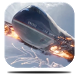 Plane crash!!! Live Wallpaper by Developer IgorTeam