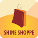 Shine Shoppe by SHINECITY INFRA