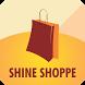 Shine Shoppe by SHINECITY INFRA