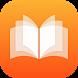 Tea Book - Đọc sách Miễn Phí by Thổ Studio