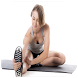aerobic workout fitness by guildarts apps