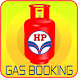 HP GAS BOOKING by Kampuzz