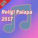 Dangdut Religi Palapa 2017 by gitadroid
