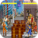 Guía For Final Fight 2016 by GamesMobile