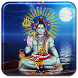 Krishna Live Wallpaper by Live Wallpapers Gallery