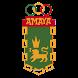C.D. Amaya by Nubapp Ltd.