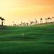 The Allegria Golf Club by AGN Sports, LLC
