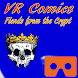 VR ComicsFiends from the Crypt by ANTMultimedia, LLC