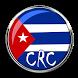 Constitucion de Cuba by Apps AFS
