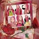 Hijab Tutorial Ideas by Arroya Apps