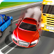 Traffic Driving Racer by Bambo Studio