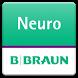 AESCULAP Neuroendoscopy by B. Braun Melsungen AG
