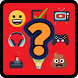 Guess The Youtuber - Emoji by Bunds Game
