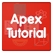 Learn Apex by Daily Tutorials