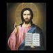 Православный молитвослов by DxZ labs