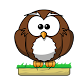 Owl Pounce by iDevelopers Media