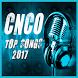 CNCO Hey DJ ft Yandel