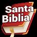 Santa Biblia Reina Valera 1960 by Fasabe-Team