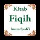 Kitab Fiqih Imam Syafi'i Lengkap by RALnetID