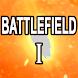 Reference Sheet Battlefield 1 by Orbcore Media International LLC