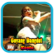 Goyang | Dangdut Koplo New by Doa ibu apps