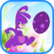 Amazing Bunny Run Adventure by HaveAll Dev