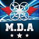 MDA Racing