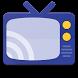 Server Cast Chromecast/SmartTV by InstantBits Inc
