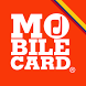 MobileCard Colombia by ADDCEL