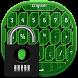 Hacker Keyboard by BestThemes