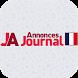 Journal Annonces France : 1er moteur annonces