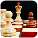 free Chess for Android by mozulis aline