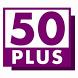 50+ Radio by Nobex Partners Program