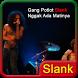 Lagu Slank Terbaru by Pawang Kopi Labs