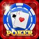 Offline Poker Challenge by BeeMob App
