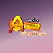 Radio Ativa Online